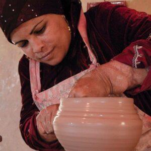 fair-trade-egypt