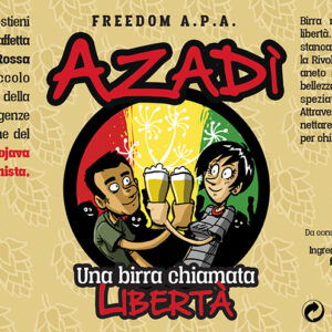 Azadì-birra-libertà-kurdistan