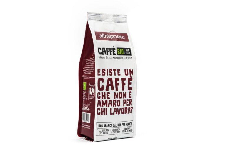 caffe_manifesto