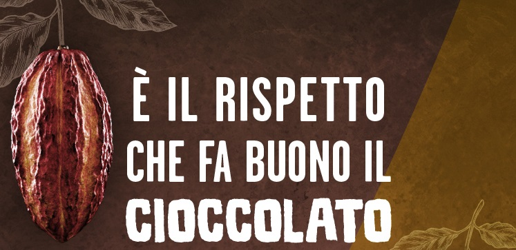 Cioccolato altromercato