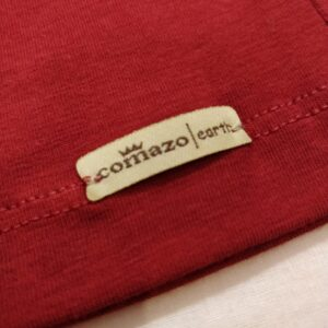 comazo-earth