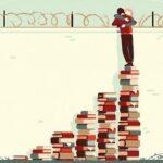 maggio mese dei libri